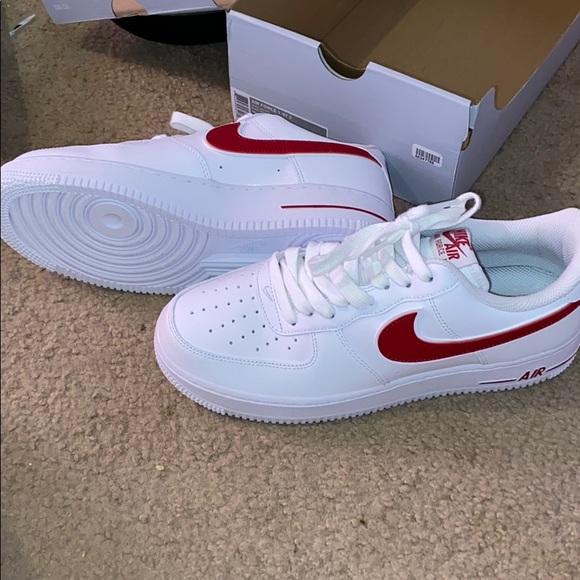 Nike Shoes   Copy Shoes   Poshmark